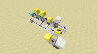 Zähler (Redstone) Animation 5.4.2.png