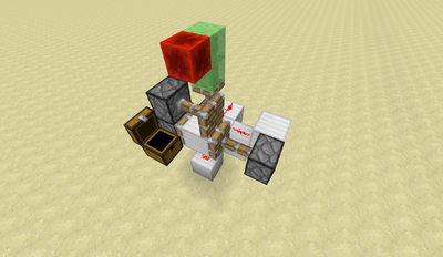 Blockupdate-Sensor (Redstone) Animation 1.8.3.png