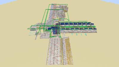 Rechner (Redstone) Bild 1.1.png