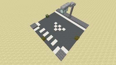 Straßenstrecke (Mechanik) Bild 8.4.png