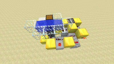 Wassergenerator (Redstone) Animation 4.1.2.png