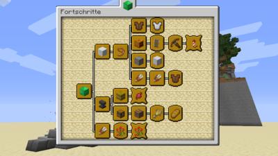 Auftrag-System (Befehle, erweitert) Bild 1.3.png