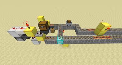 Güterbahnhof (Redstone) Animation 1.1.3.png