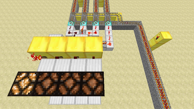 Gleisauswahl (Redstone) Animation 1.1.1.png