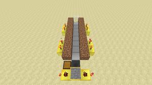 Kürbis- und Melonenfarm (Redstone) Animation 1.1.4.png