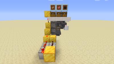 Ofenmaschine (Redstone) Bild 5.1.png