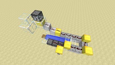 TNT-Kanone (Redstone) Bild 9.1.png