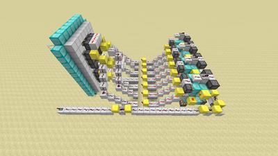 Zähler (Redstone, erweitert) Animation 1.1.2.png