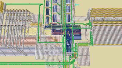 Rechner (Redstone) Bild 1.4.png