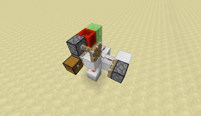 Blockupdate-Sensor (Redstone) Animation 1.8.1.png