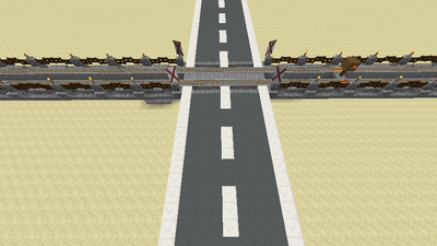 Gleisübergang (Redstone) Bild 2.1.png