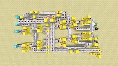 Subtrahierwerk (Redstone) Bild 2.5.png