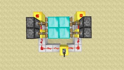 Tür- und Toranlage (Redstone) Animation 8.1.2.png