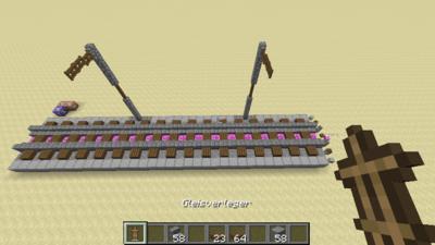 Gleisbaumaschine (Befehle) Bild 3.3.png
