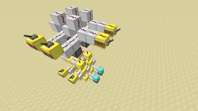 Direktzugriffsspeicher (Redstone) Animation 2.1.1.png