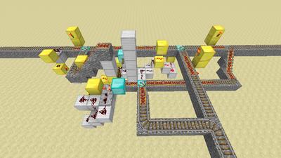 Durchgangsgleis (Redstone) Bild 2.1.png