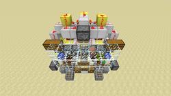 Feldfruchtfarm (Redstone, erweitert) Animation 2.1.6.png