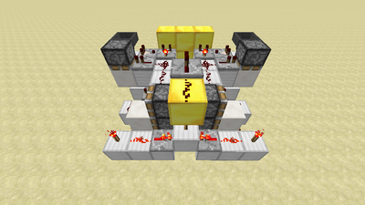 Kombinationsschloss (Redstone) Animation 3.1.13.png