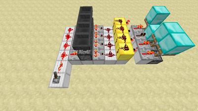 Zufallsgenerator (Redstone) Animation 4.1.6.png