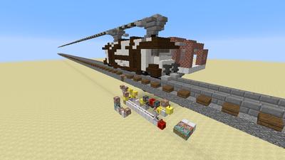Eisenbahn (Befehle) Bild 4.1.png