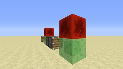 Schleimantrieb (Redstone) Bild 1.2.png