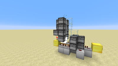TNT-Kanone (Redstone) Animation 8.1.4.png