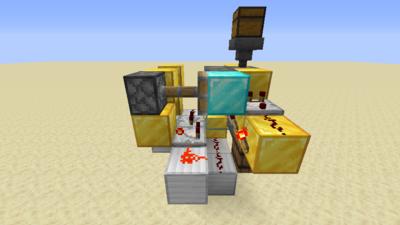 Kisten-Entladestation (Redstone) Bild 1.2.png