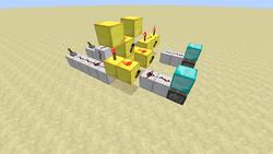 Halbaddierer (Redstone) Animation 1.1.1.png