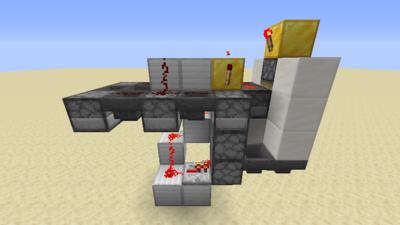 Lagermaschine (Redstone) Bild 4.2.png