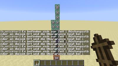 Objekt-Zähler (Befehle) Bild 2.1.png