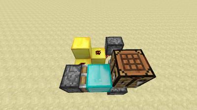 Block-Tauschanlage (Redstone) Bild 2.2.png