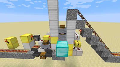 Güter-Entladegleis (Redstone) Animation 3.1.2.png