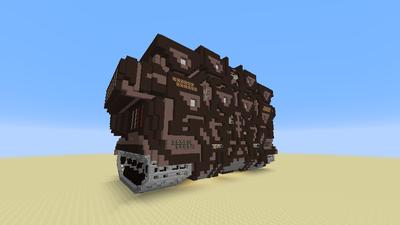 Kampfmaschine (Redstone) Bild 3.1.png