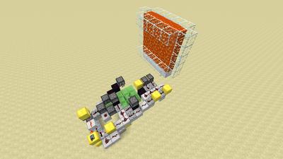 Schießanlage (Redstone, erweitert) Bild 1.2.png