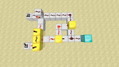 Speicherzelle (Redstone) Animation 3.1.4.png