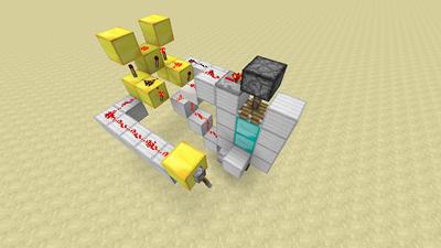 Tür- und Toranlage (Redstone) Animation 3.1.2.png