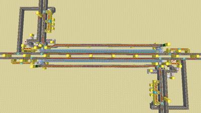 Durchgangsgleis (Redstone, erweitert) Bild 4.1.png