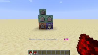 Inventar-Sensor (Befehle) Bild 2.1.png