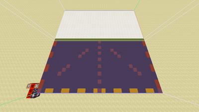 Konstruktionsgerüst (Befehle) Bild 2.2.png