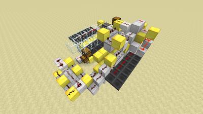 Obsidiangenerator (Redstone) Bild 1.7.png