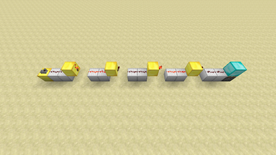 Signalleitung (Redstone) Animation 2.1.1.png