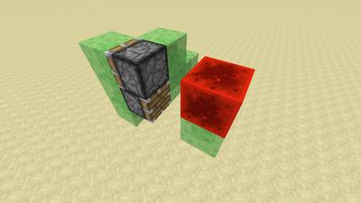 Schleimantrieb (Redstone) Bild 4.2.png