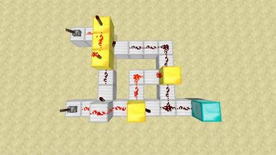 Speicherzelle (Redstone) Animation 4.1.5.png