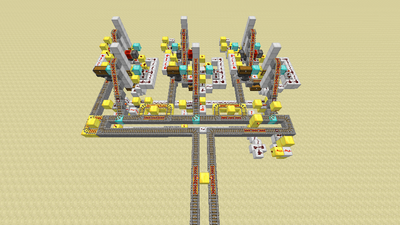 Verbund-Kopfbahnhof (Redstone) Bild 2.1.png