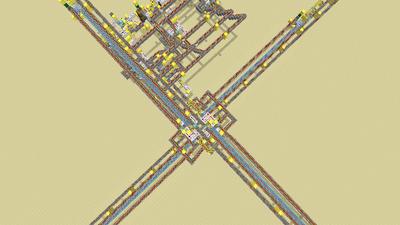 Kreuzungsbahnhof (Redstone) Bild 3.2.png