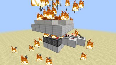 Schießanlage (Redstone) Animation 2.2.4.png
