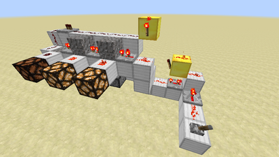 Zähler (Redstone) Animation 5.2.4.png
