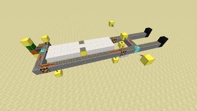 Kopfbahnhof (Redstone) Bild 2.1.png