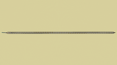 Schnellgleis (Befehle) Bild 2.1.png