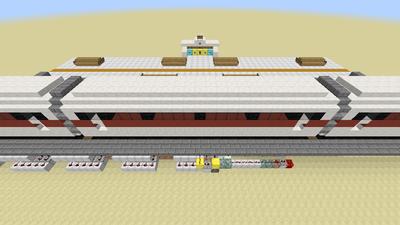 Eisenbahn (Befehle) Bild 1.8.png